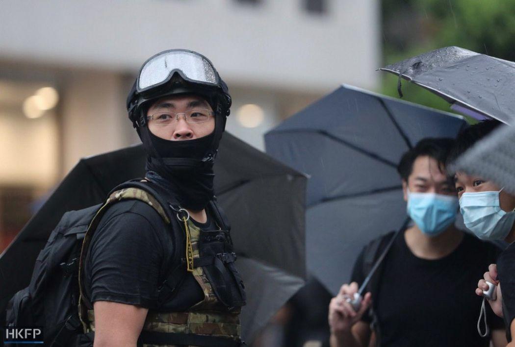 ambulance august 18 china extradition (13) (Copy)