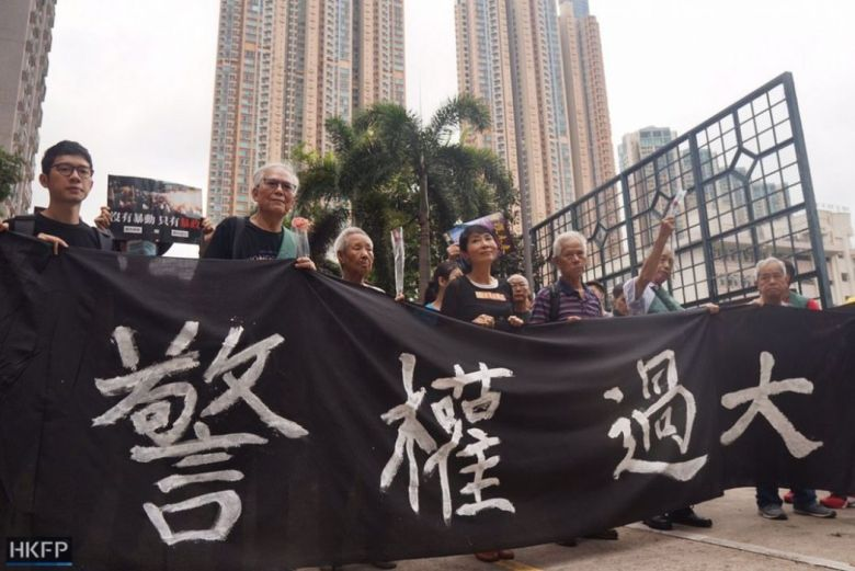 china extradition august 3 kowloon (4)