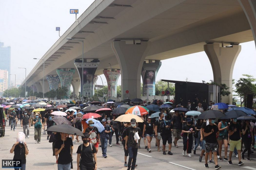 kwun tong china extradition august 24 (17) (Copy)