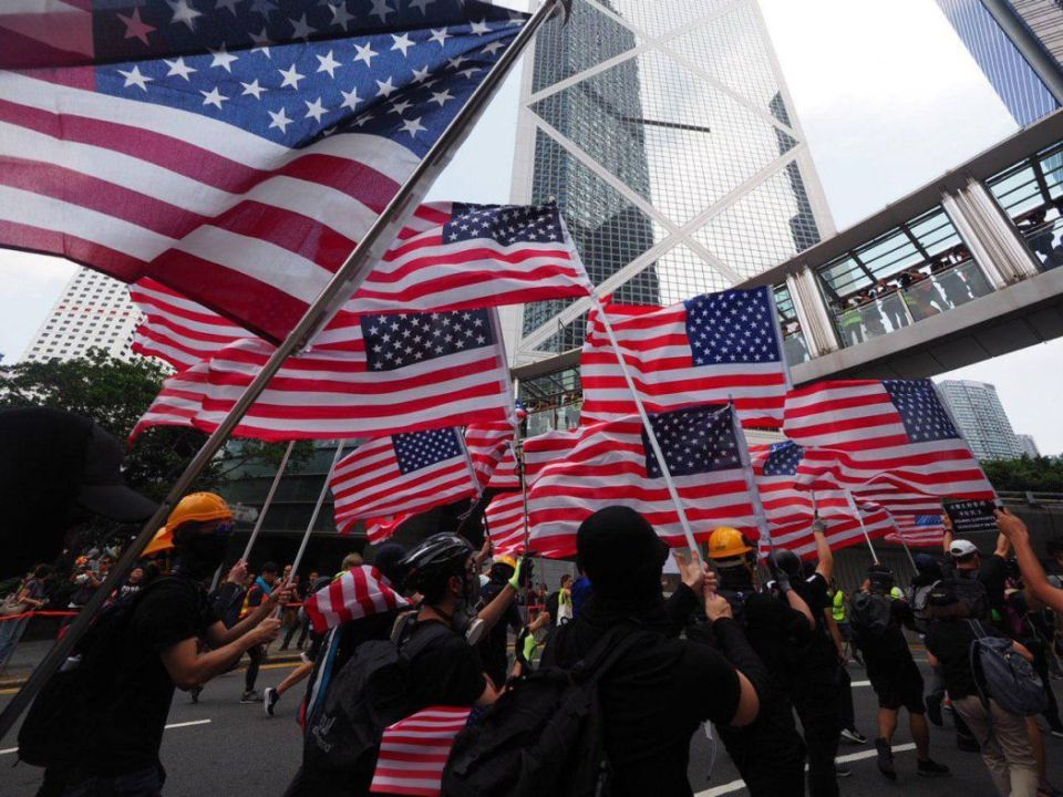 flag september 8 china extradition central us consulate usa