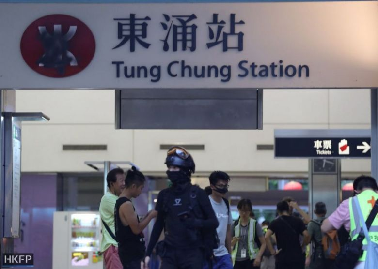 september 1 china extradition