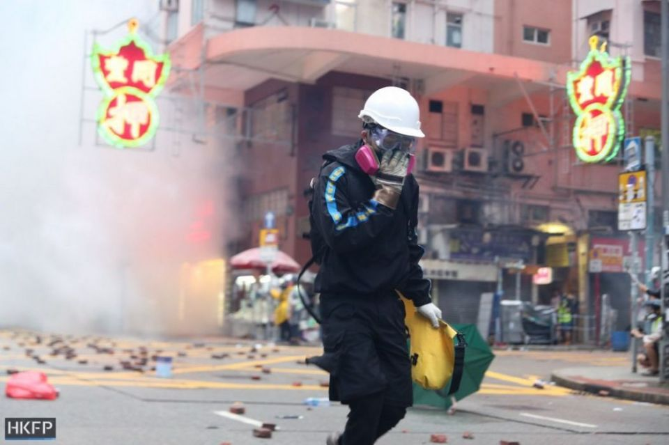 october 6 hong kong island digger dig (1)
