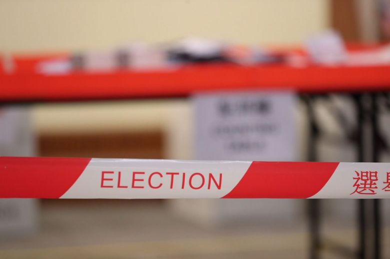 count district council election box november 11 (16)
