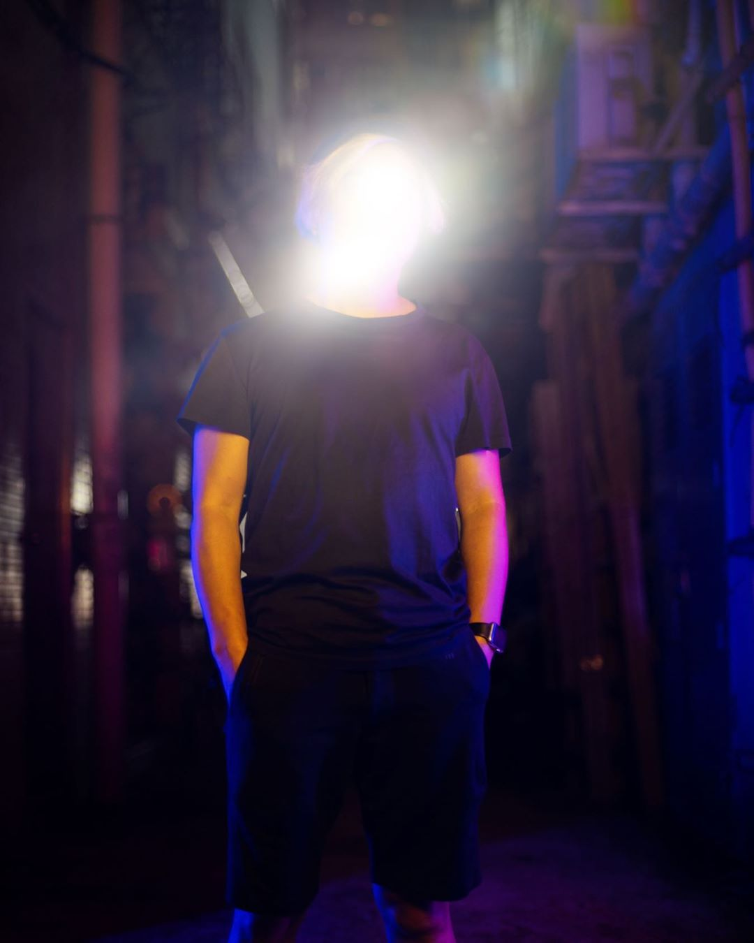 illuminate hk china extradition