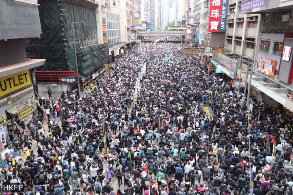 january 1 civil front causeway bay (10) (Copy)