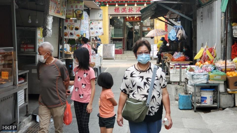 virus coronavirus mask masks