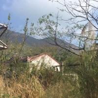 Remote Lantau