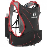 Salomon S-Lab Adv Skin3 12 Hydration Pack
