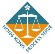 Hong Kong Process Serve