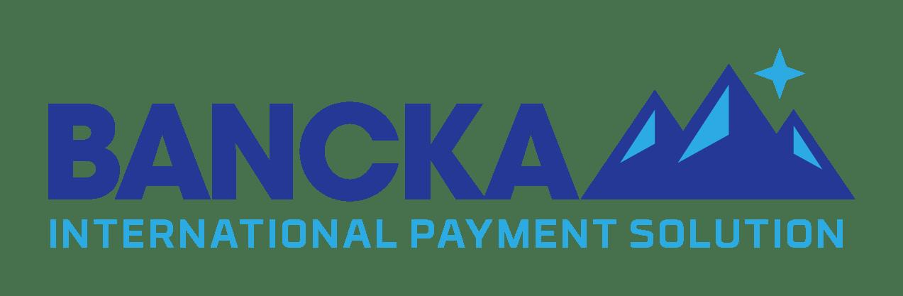 香港中小企 Hong Kong SME: Bancka Limited