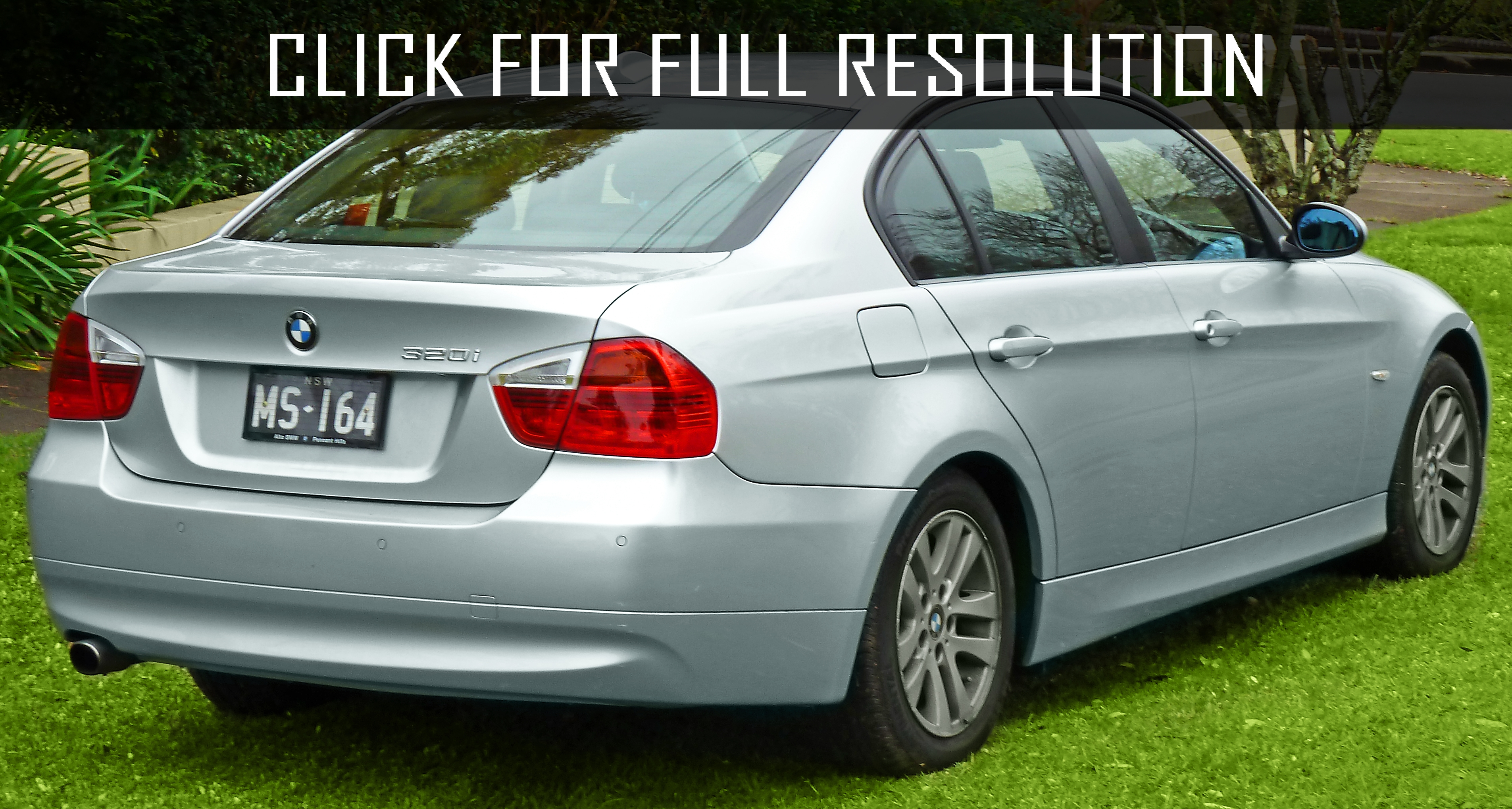 Bmw 320 2011  Reviews, Prices, Ratings With Various Photos