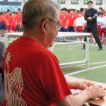 平成28年度体育祭 2016.06.15 IMG_7966