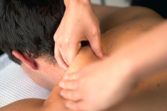 sportmassage-iStock
