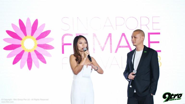 9tro-2018-singapore-female-fest