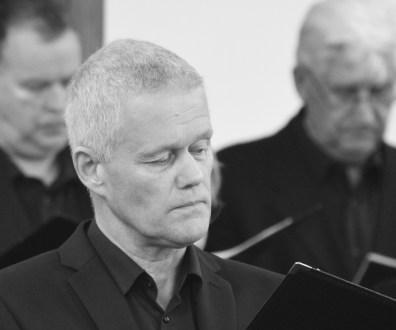 Frank van Gerven