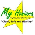 My Honiara