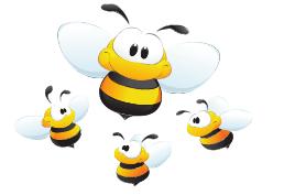 Honigsorten.info