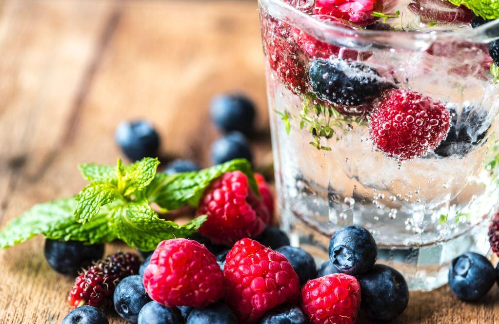 Antioxidantien im Honig
