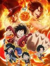 One Piece Episode Special