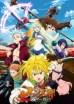Nanatsu no Taizai: Imashime no Fukkatsu (Season2)