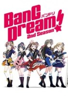 BanG Dream! S2