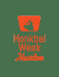 Afbeeldingsresultaat voor MLB spelers in de Haarlemse honkbalweek