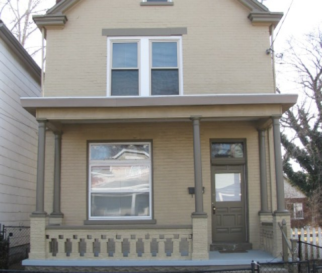 Affordable Homes For Sale In Northern Ky