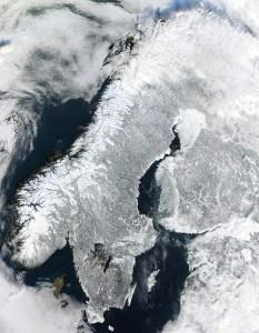 scandinavia-tmo2003050