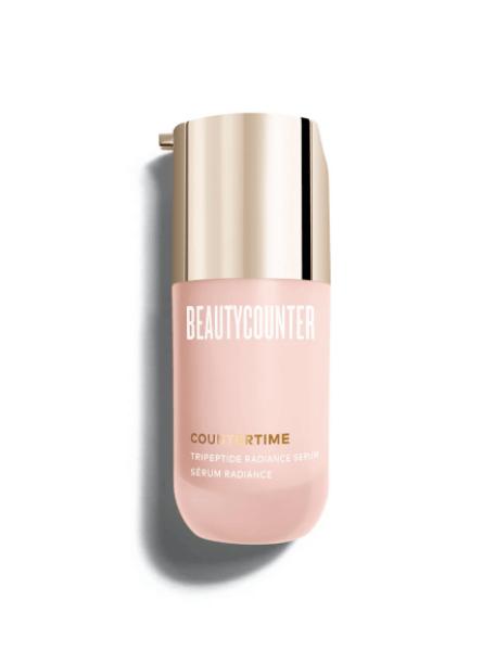 beauty counter serum