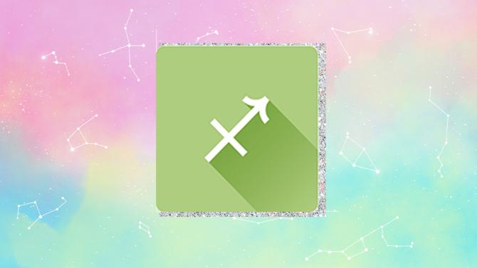 STYLECASTER   zodiac signs horoscopes