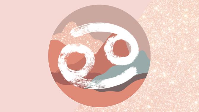 STYLECASTER | Cancer Zodiac Sign