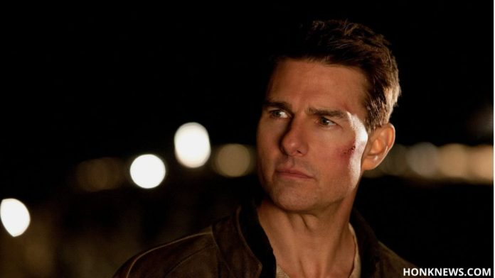 Jack Reacher 3: Will it come back for a third action-adventure?