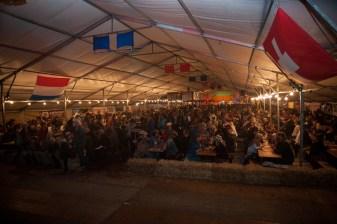 20180831-Country-Schwarzsee-Freitag-146