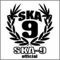 SKA-9
