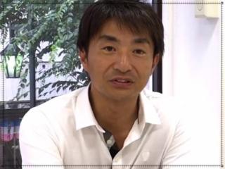 加藤美南の父親の加藤竜司