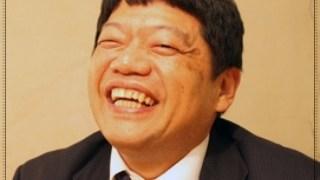 吉本興業藤原寛の顔画像