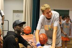 Basketballcamps-(11)