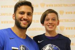Basketballcamps_Maxi-Kleber-(9)