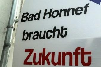 Bad-Honnef-Heiliger-Abend-(15)