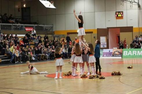 Dragons-gegen-Gießen-(33)