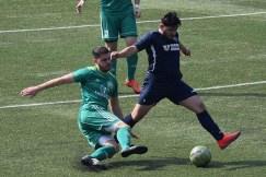 HFV 2 gegen Hellas Troisdorf (4)