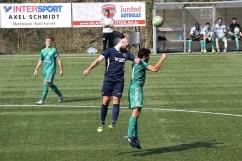 HFV 2 gegen Hellas Troisdorf (7)