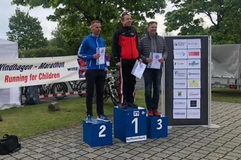 Windhagen-Marathon-2