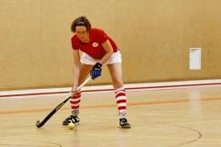 """Elternhockeyturnier 2020 5 - 4. HCH-Elternhockeyturnier: """"Das beste ever"""""""