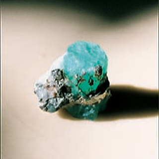 What is art for you? Rough emerald photo by Ishiuchi Miyako Giacometti@ Guggenheim Museum Longest rough emerald from Chivor mine, Columbia.