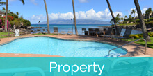 Honokeana Cove property slideshow