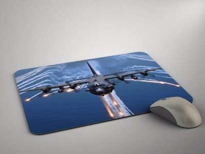Air Force Mouse Pads