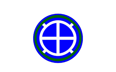 35th Infantry Division