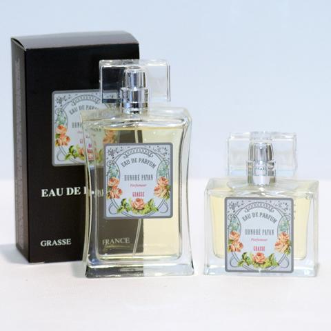 Parfum Homme - Honoré Payan