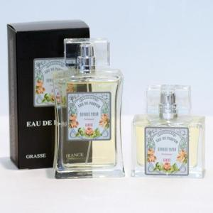 Parfum homme Tango